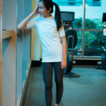 adidas Warp Knit Collection: Fashionable and Functional Workout Clothes