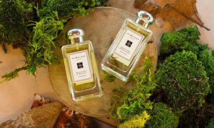 Jo Malone English Oak Review + Prices