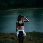 Importance of Diet in Achieving Your Fitness Goal