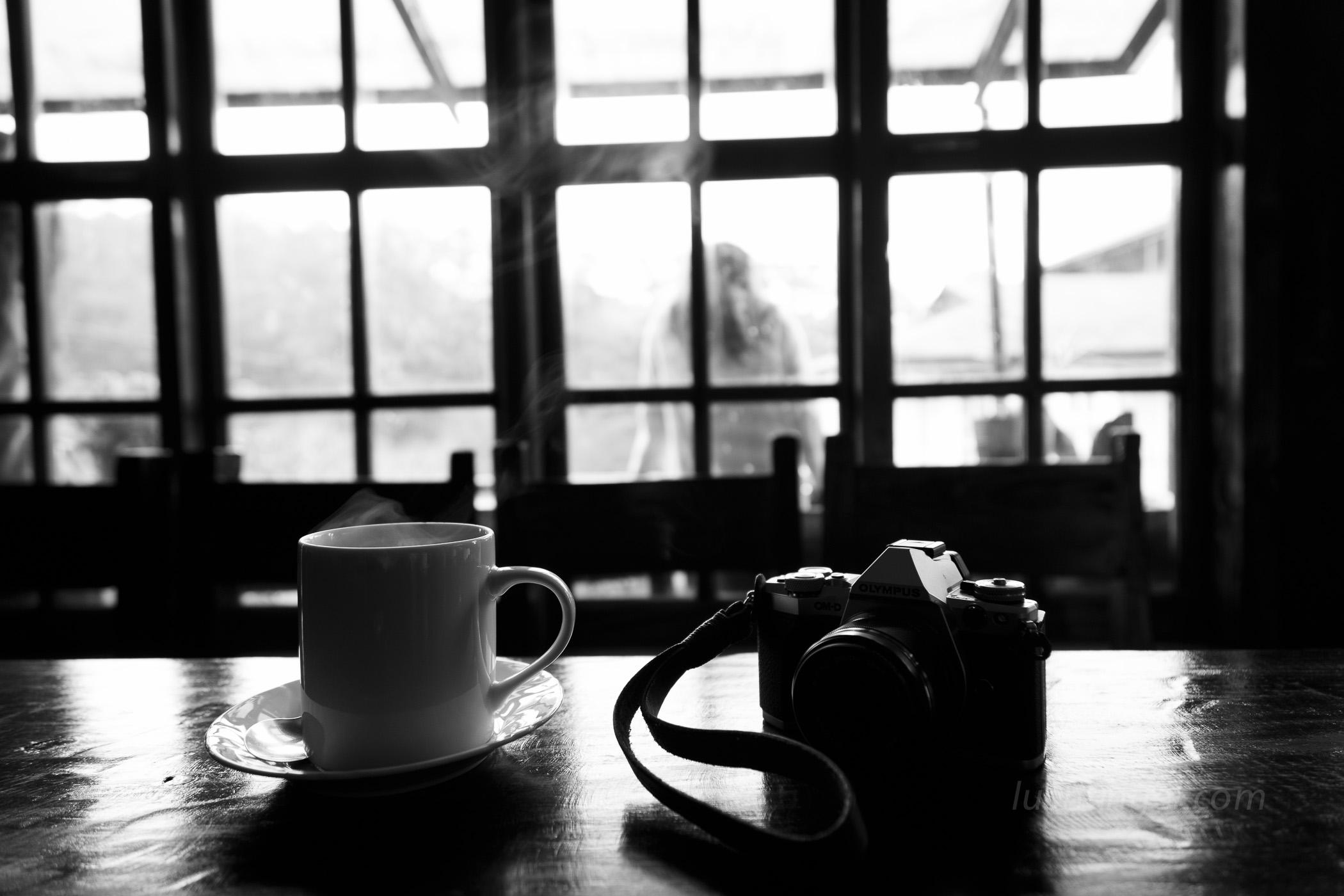 sagada-coffee
