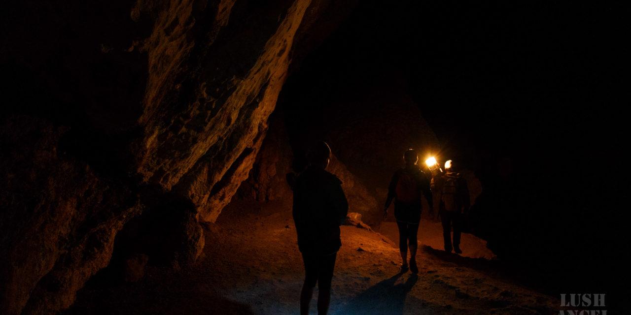 Sagada Day 1(PM): Lumiang and Sumaguing Caves + Tips
