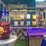 Rootote Now In The Philippines