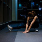 My Top 4 Non-Negotiables in Workout Clothes