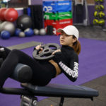 How To Choose The Right Gym For You+ Anytime Fitness Eastwood Review