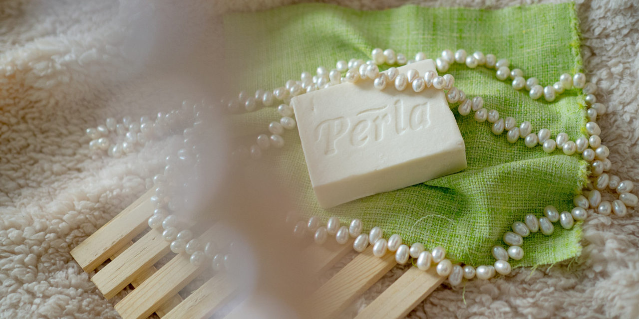 Can You Use Perla For Your Skin?