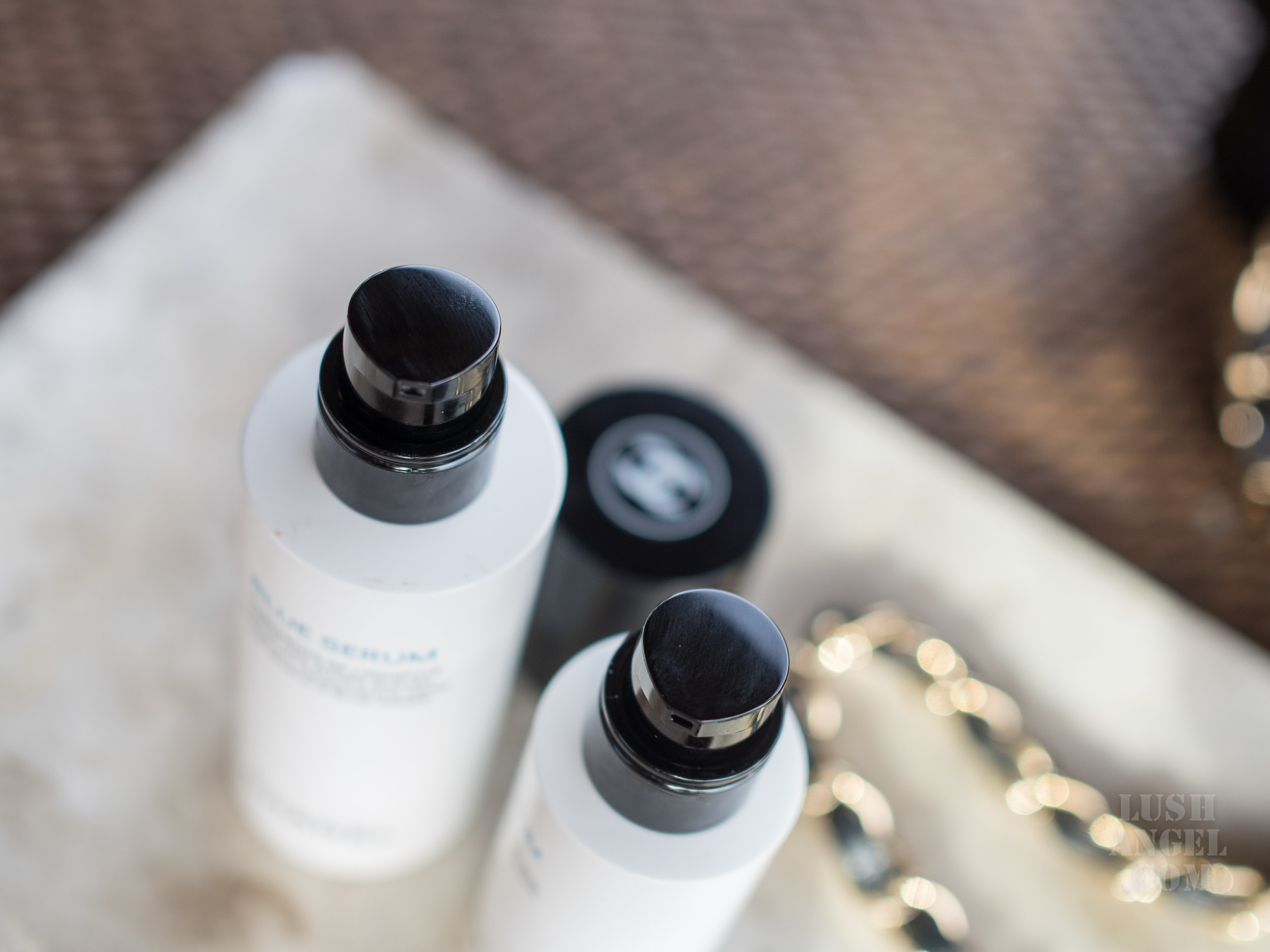 chanel-serum-review
