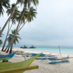 Boracay List of Accredited Hotels