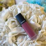 Review: CHANEL Rouge Allure Ink Matte Liquid Lip Color