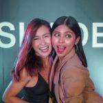 Maine Mendoza: The Face of MAC Cosmetics Studio Fix