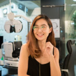 AOJO, Trendy Eyewear from Hong Kong, Now In the Philippines