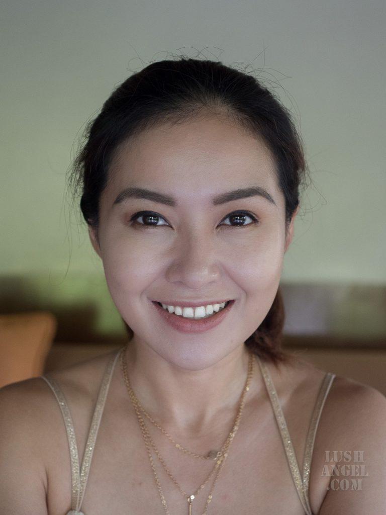 Review Clinique Even Better Makeup Spf