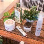 Esfolio: Affordable Korean Skincare in the Philippines