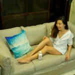 Thailand's La Birra Organic Body Lotion Review