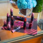 MAC Love Me Lipstick Review