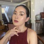 New Normal Easy Eye Makeup Tutorial + Eye Shadow Hack