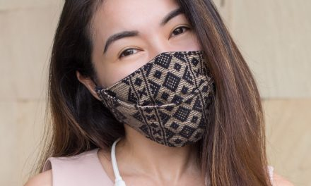 Tips to Prevent and Treat Maskne